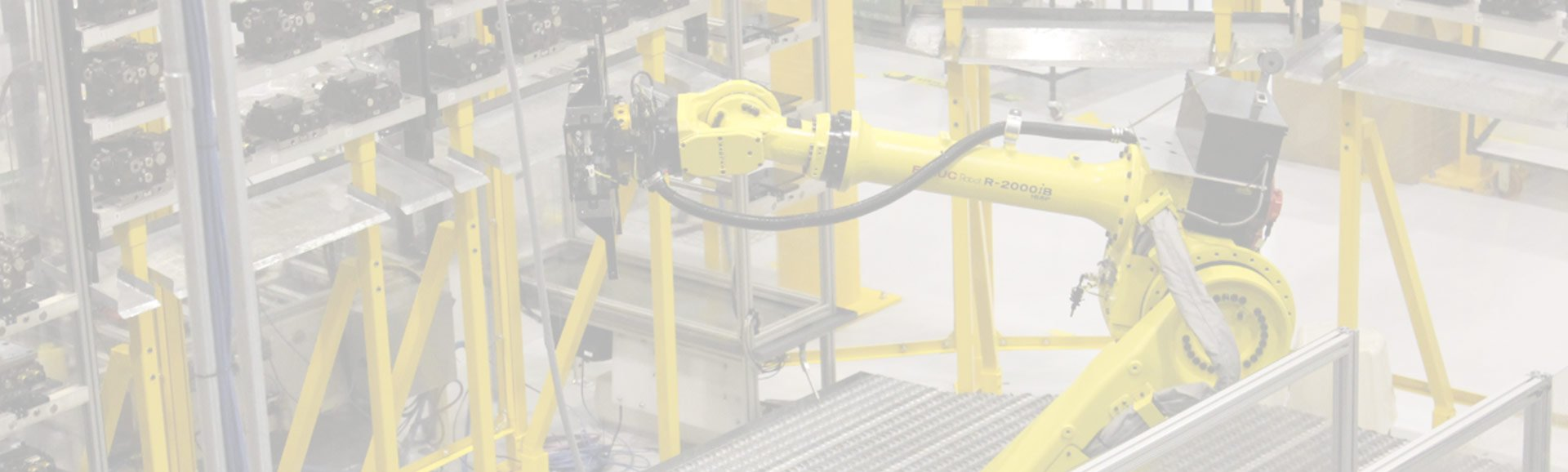 Automation-Services