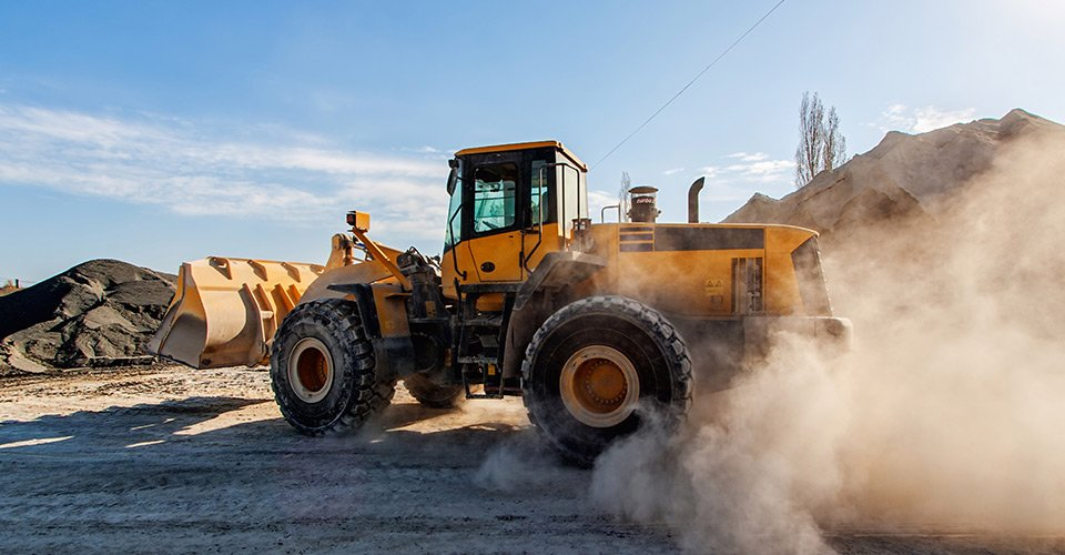 Construction-and-Mining-Mobile-Equipment