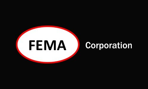 FEMA Corporation is ahead of schedule with their new facility in Michigan!